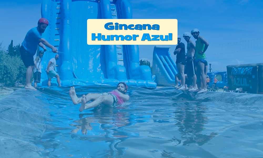 humor-azul-salou
